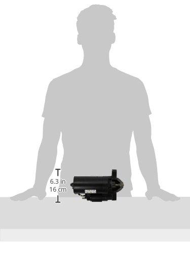 Bosch 986013240 motor de arranque