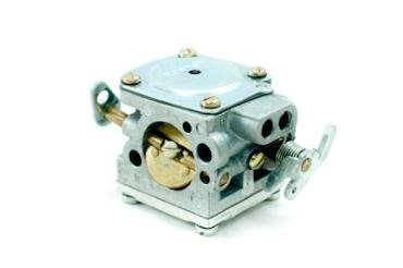 Husqvarna 61 266 268 272 Carburetor replaces Tillotson HS163A (Husqvarna 61)