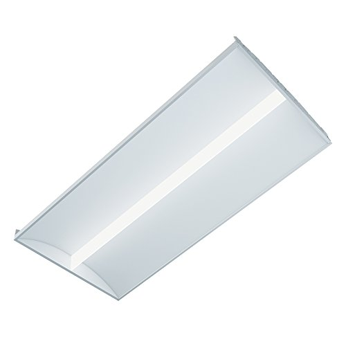 New Wave Led Lighting in Florida - 4