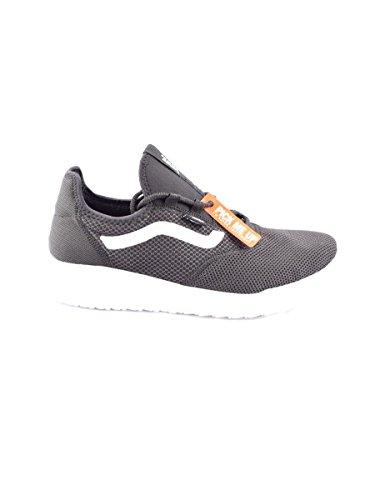 Avevano Nero Sneaker L'uomo Cerus Lite Furgoni mesh 43 80n1gg
