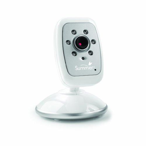 Summer Infant Camera Digital Monitors product image