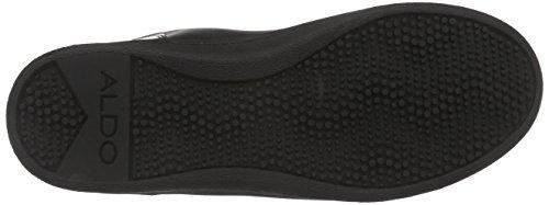 Negro 96 Altas Zapatillas black Schwarz Para Synthetic Elza Aldo Mujer nvPfwR4qX