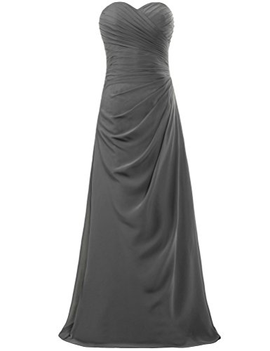 ants-womens-off-shoulder-long-bridesmaid-dresses-gown-for-wedding-size-12-us-grey
