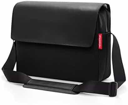 Futong Huaxia Sounds Gay Travel Messenger Bags Handbag Shoulder Bag Crossbody Bag Unisex