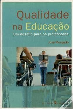 Raças de Gatos (Portuguese Edition): Rolf Spangenberg: 9789722315401: Amazon.com: Books