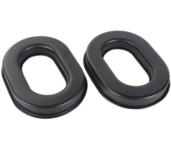David Clark Foam Filled Ear Seal 18316G-02