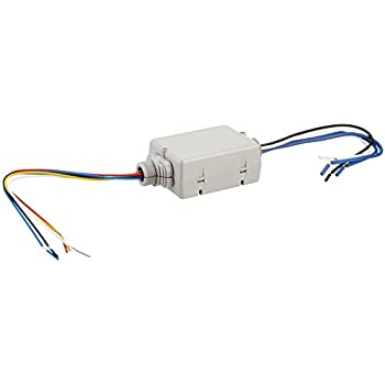31i8bt7qN4L._SL500_AC_SS350_ leviton opp20 d1 20 amp super duty power pack for occupancy leviton power pack wiring diagram at bakdesigns.co