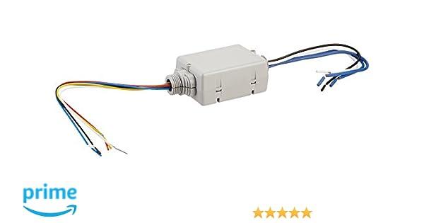 rubbermaid wiring diagrams data wiring diagrams u2022 rh mikeadkinsguitar com