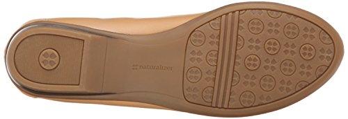 Loafer On Women's Saban Slip Sand Naturalizer IOqBR