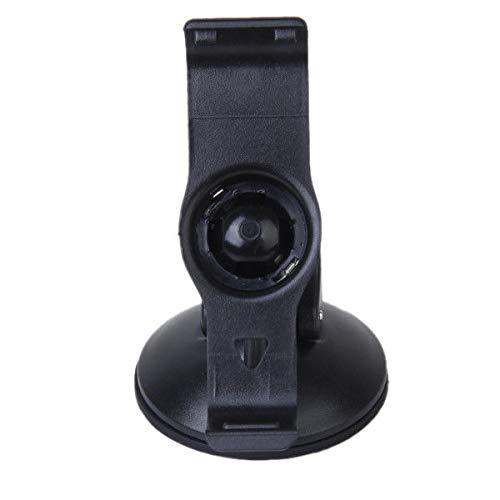 FidgetKute Car Windshield Suction Cup Holder for Garmin Nuvi 2515 2545 2500 2505 2595