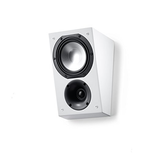 Canton Atmos luidspreker AR 400 wit
