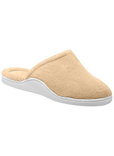 Pantofole Amerimark Da Donna Pantofola Pantofola Pantofola Per Adulti