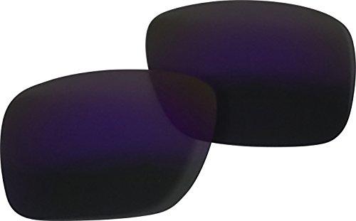 ReVive Optics HB13-P-M-PR Replacement Lens For Oakley Holbrook (Polarized Purple - Cheap Oakley.com