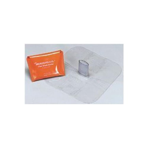 - CPR Microshield Extra Large