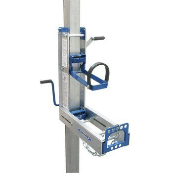 Werner-Ladder-Aluminum-Pump-Jack-PJ-100-by-Werner