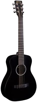Top 10 Best Martin Acoustic Guitar under $1000 3