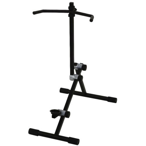 BSX Cello Stand (foldable)