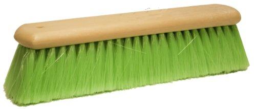 Magnolia Brush 51-PN Foam Plastic Automobile Body Wash Block with Hang Up Hole, 2-1/2