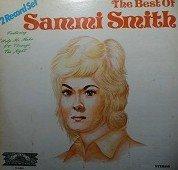 The Best of Sammi Smith 2 record set (The Best Of Sammi Smith)