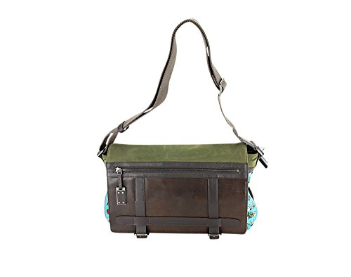dolce-gabbana-etna-messenger-bag-floral-multi-color-leather