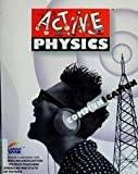 Active Physics Communications, Arthur Dr. Eisenkraft, 189162900X