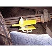 Torklift A7310 StableLoad Quick Disconnect for Ford/Chevrolet by Torklift
