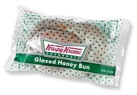 krispy-kreme-glazed-honey-buns-6-individually-wrapped-single-serving-honey-buns