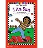 I Am Sam (Phonics Chapter Books)