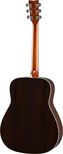 Buy yamaha guitar