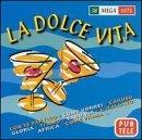 La Dolce Vita: Frank Dana by Various Artists (1998-01-13)