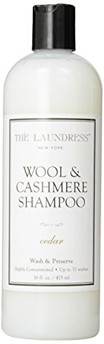 the-laundress-wool-cashmere-shampoo-cedar-16-fl-oz-32-loads