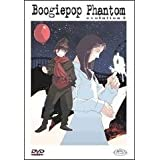 Boogiepop phantomVolume03Episodi07-09