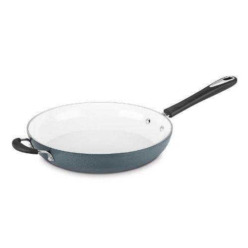 nano ceramic cookware - 9