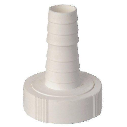 Sanitop-Wingenroth, Attacco per tubi di regolazione, 22404 8