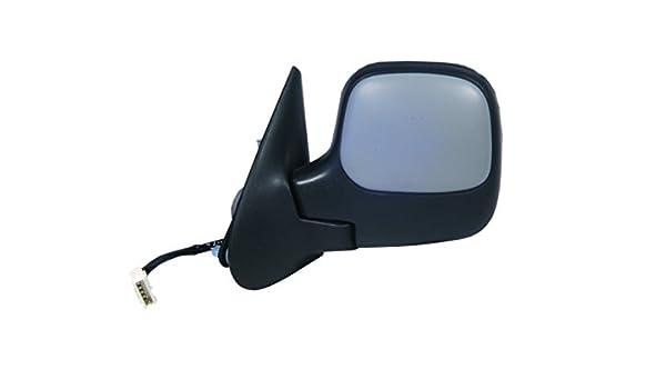 Alkar 6426229 Espejos Exteriores para Autom/óviles