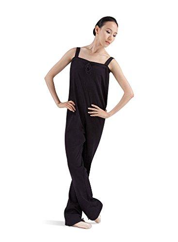 Bloch-Womens-Warm-Up-Comfort-Dance-Overall-Pants