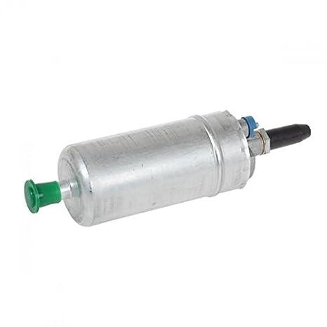 Amazon.com: POWERCO Brand New Gas Fuel Pump 0580464069 ...