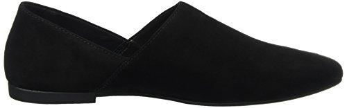 Vagabond Ayden Zapatillas para Mujer Schwarz (Black)