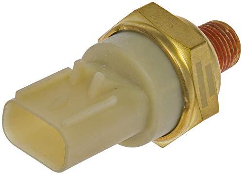 9pcs M8x1.25 Turbo Stud Nut Kit for Nissan Garrett T25 T28 RB26 SR20 CA18 Turbo