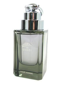 eeb91f9b646 Amazon.com   Gucci by Gucci Sport FOR MEN by Gucci - 1.0 oz EDT Spray    Body Muds   Beauty