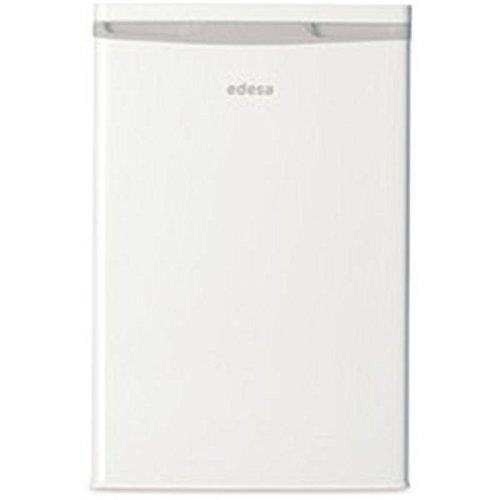 Edesa ZEN-U801, 100 W, 50 Hz, 220-240 V, 0.45 kWh/24h, 165 kWh ...