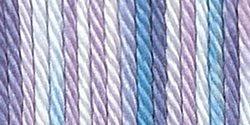 Bulk Buy: Patons Grace Yarn (6-Pack) Lavender 246062-62903