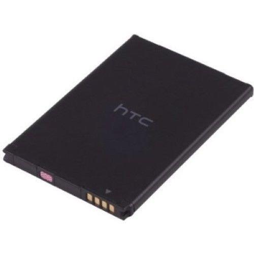 new-oem-htc-btr6350b-battery-droid-incredible-2-6350-1450mah-35h00152-04m-li-ion