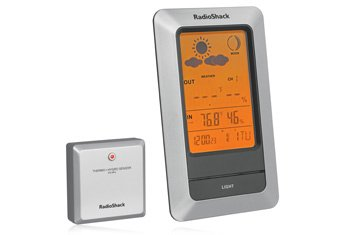 radioshack-premier-indoor-outdoor-weather-station-63-772