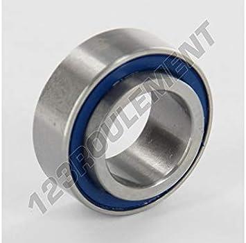 Roulement a billes 3903-LLU-ENDURO 17x30x10 mm
