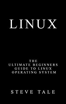 how to make an operating system for beginners