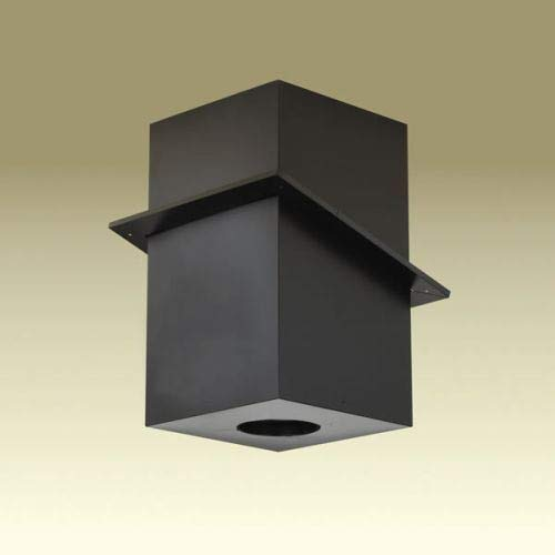 chimney ceiling box - 2