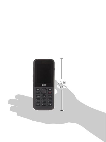 Buy rated cordless phone