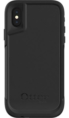 IPhone, x Apple (DK) IPhone, x det er prisen for 10-rs iPhonen i Danmark