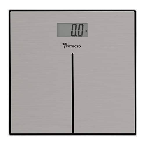 10 Best Detecto Bathroom Scales